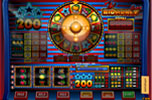 Big Money Game casino slot