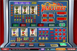 Mad Timer casino slot