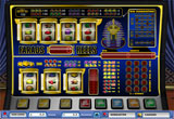 Faraos Tomb casino slot